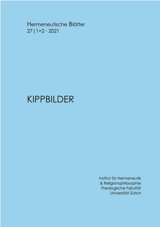Ansehen KIPPBILDER